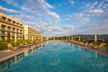 Vila Gale Sintra Resort Hotel