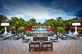 PGA National Resort & Spa