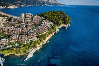Dukley Hotel Resort