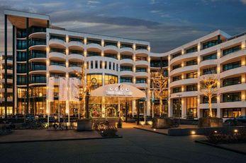 Van der Valk Theater Hotel Almelo