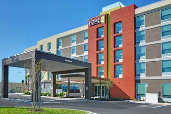 Home2 Suites by Hilton Largo