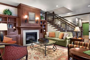 Country Inn & Suites Concord Kannapolis