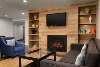 Country Inn & Suites Vero Beach-I-95