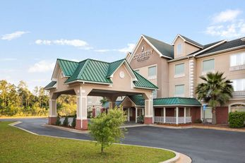 Country Inn & Suites Albany