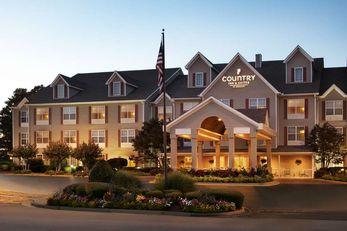 Country Inn & Suites Atlanta Airport North