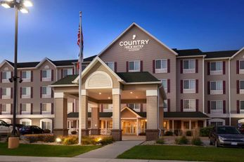 Country Inn & Suites Northwood