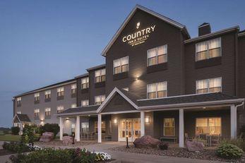 Country Inn & Suites Pella