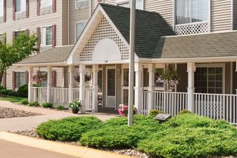 Country Inn & Suites Davenport