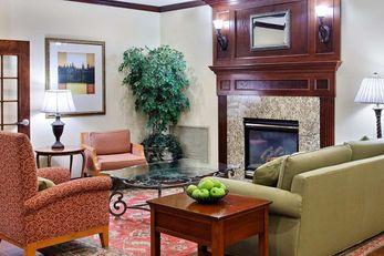 Country Inn & Suites Elgin