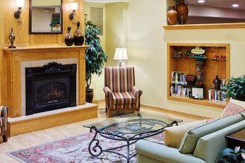 Country Inn & Suites Rock Falls