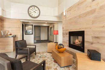 Country Inn & Suites Eagan