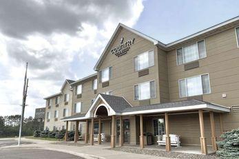 Country Inn & Suites Elk River