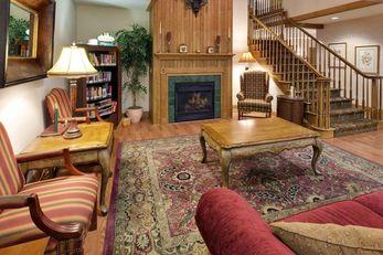 Country Inn & Suites Mount Morris