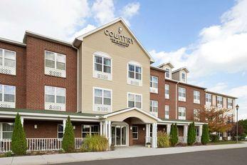 Country Inn & Suites Gettysburg