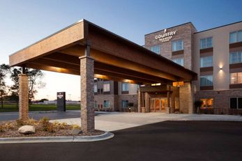 Country Inn & Suites Clarksville