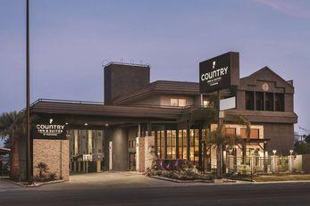 Country Inn & Suites Bakersfield