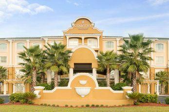 Country Inn & Suites Port Orange-Daytona