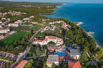 Waterman Svpetrvs Resort - Brac