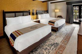 Estancia del Norte, Tapestry Coll Hilton