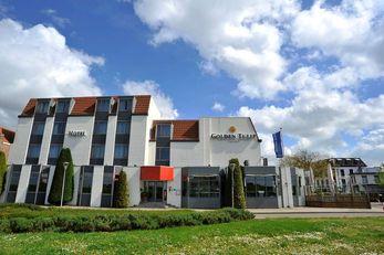 Golden Tulip L'Escaut Hotel