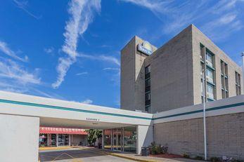 Danville Days Hotel & Conference Center