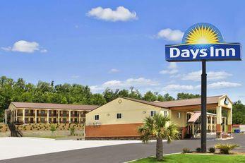 Days Inn by Wyndham, Fultondale