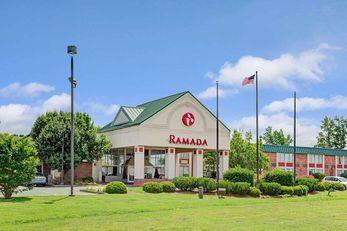 Ramada Rock Hill