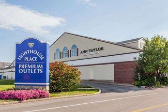 Baymont Inn & Suites Michigan City