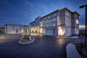 Best Western Plus Orangeville Inn & Stes