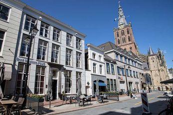 Best Western Plus City Centre
