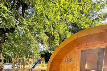 Best Western Alexander Park