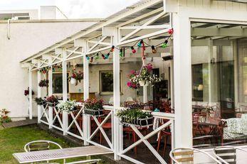 Scandic Hotel Upplands Vasby