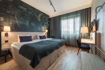 Scandic Hotel Sodertalje