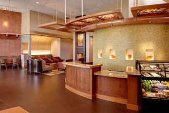 Hyatt Place Fort Myers Forum