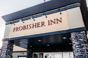 Frobisher Inn