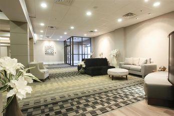 Pomeroy Hotel & Conference Centre