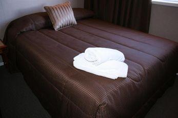 Hotel Armitage of Tauranga