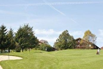 Golf And Country Club Hotel