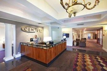 Century Inn