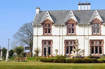 Ennerdale Country House Htl
