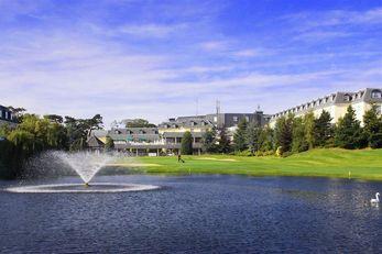 Citywest Hotel and Golf Club