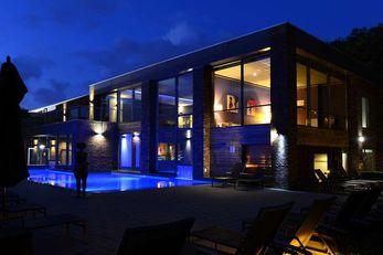 Amrath Hotel Born-Sittard