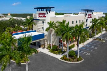 Hampton Inn & Suites Sarasota/Lakewood