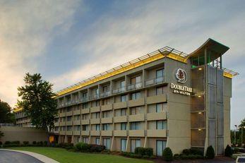 DoubleTree by Hilton Atlanta - Northlake