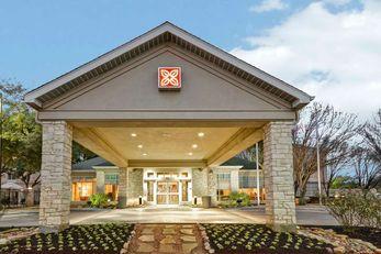 Hilton Garden Inn Austin-Round Rock