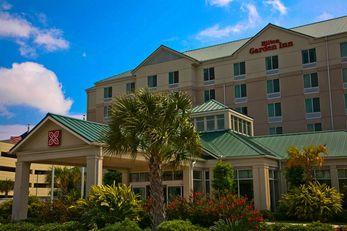 Hilton Garden Inn Houston Westbelt