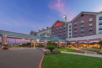 Hilton Garden Inn Houston/Sugar Land