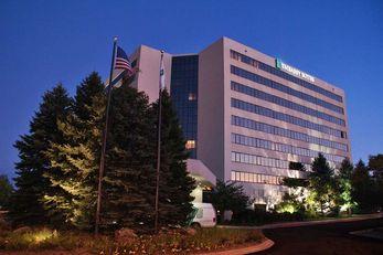 Embassy Suites Denver - Tech Center