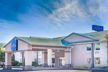 Baymont Inn & Suites Bartonsville