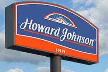 Howard Johnson Piedras Moras